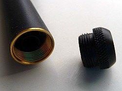 air-stage-grip-screw