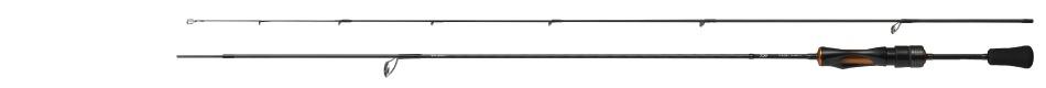 Daiwa Iprimi 56XXXUL-S