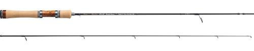 Tenryu Rayz Spectra RZS51LL