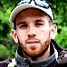 Daniel Galhardo profile photo