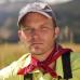 Jason Klass profile picture