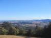 Tasmania's North East