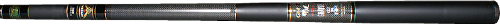 Suntech Grayce II