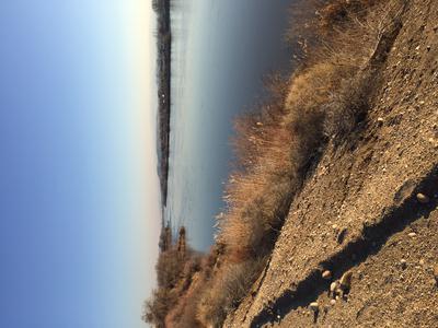 Snake River near Marsing