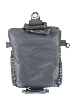 Zimmerbuilt Micro Pack back