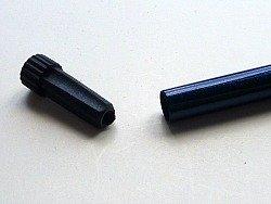 Nagare 330 tip plug