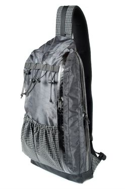 BW Sports backpack